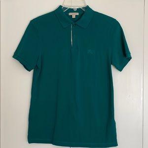 Men's Burberry Brit Polo Size M